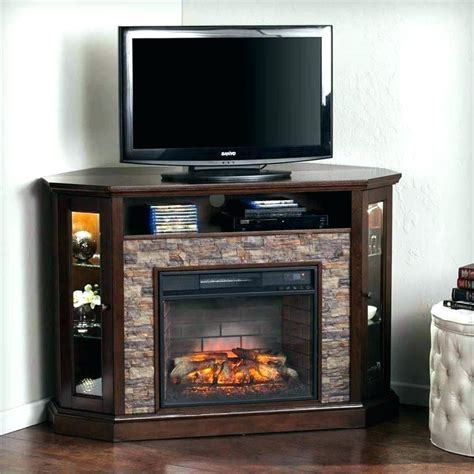 fireplace tv stand big lots tv stands big lots electric fireplaces fireplace 55 inch