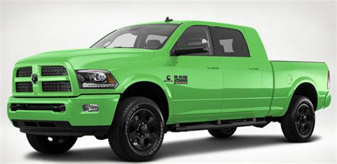 2020 Ram 2500 Diesel by 2020 Dodge Ram 2500 Diesel Dodge Truck And Suv