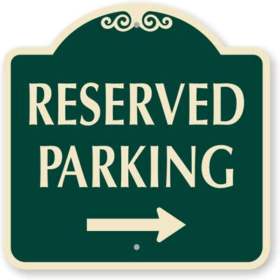 Designer Reserved Parking With Right Arrow Sign, Sku K8653r. Weekly Work Schedule Template Pdf. Appalachian State University Graduate School. Physical Therapy Graduation Gifts. Graduation Message To Son. Cs Go Skin Template. Free Mechanic Invoice Template. Marine Graduation San Diego. Booklet Template Google Docs