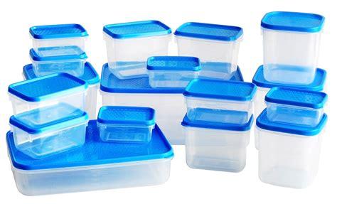 the unique benefits of plastic containers irim