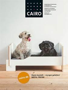 Kataloge Kostenlos Bestellen Neckermann : design m bel kataloge kostenlos online bestellen von cairo ~ Eleganceandgraceweddings.com Haus und Dekorationen