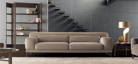 canapé italien design natuzzi sofas natuzzi italia