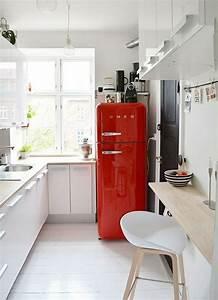 Kleine Küche Einrichten Tipps : die besten 17 ideen zu kleine k che auf pinterest kleine ~ Michelbontemps.com Haus und Dekorationen