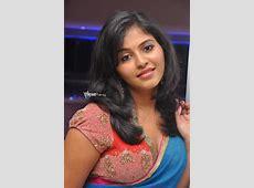 Anjali Hot Stills at Malsa Audio Launch 25CineFrames