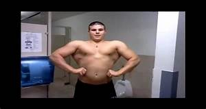 Testosterone-1 results are literally eye popping - Videos ...