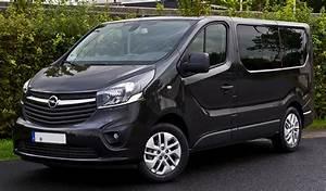 Nissan Bus Modelle : opel vivaro ~ Orissabook.com Haus und Dekorationen