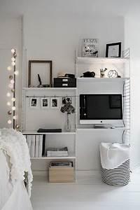 Schlafzimmer Mit Begehbarem Kleiderschrank : wei schlafzimmer mit begehbarem kleiderschrank und arbeitsplatz wohnideen einrichten ~ Sanjose-hotels-ca.com Haus und Dekorationen