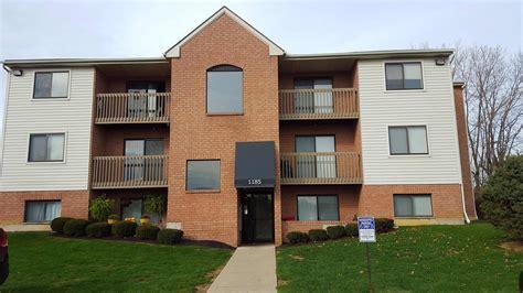 Mallard Landing Apartments - Affordable Housing, 1205 Lake ...