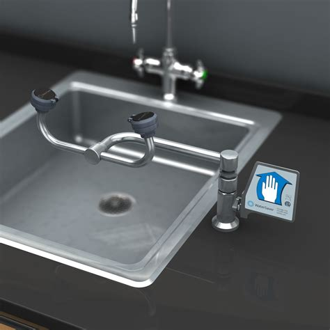watersaver faucet company bathroom breaks water saver faucet co chicago il best faucets decoration