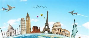 vacation homes in international travel agency cheap holidays and tickets