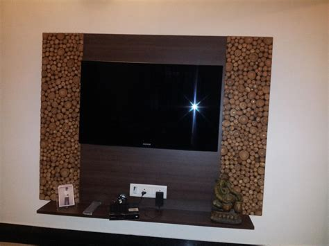 how to decorate tv wall in living room ideas entertainment