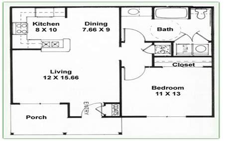 2 bed 2 bath floor plans 2 bedroom 1 bath floor plans 2 bedroom 2 bathroom 3