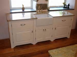 free standing kitchen furniture kitchen free standing kitchen cabinets kitchen set ikea usa ikea cabinet and kitchens