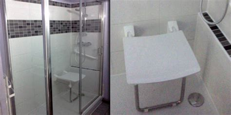 siege baquet occasion belgique remplacement de baignoire transformer sa 28 images