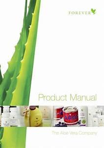 Flp Product