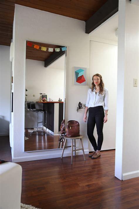 living   minimalism lifestyle   square feet