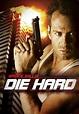Die Hard (1988) (In Hindi) Full Movie Watch Online Free ...