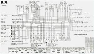 2003 Klr 650 Wiring Diagram  U2013 Dogboi Info
