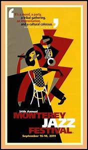 17 Best images about Vintage Jazz Posters on Pinterest ...