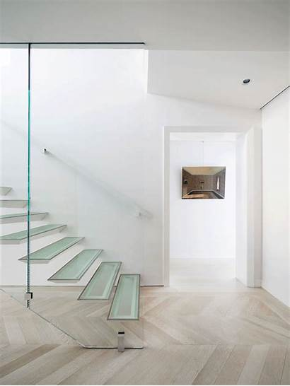 Stairs Japanese Staircase Folding Paper Inspired Cool
