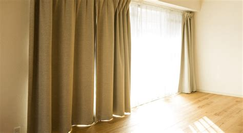 Drapery Cleaning - drapery cleaning classic commercial services