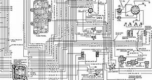 Bosch Vw Alternator Wiring Diagram