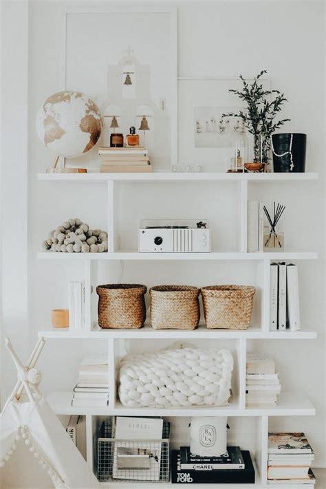 minimal home decor style inspo home decor interior