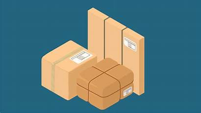 Packages Ship Cost Ways Shipping