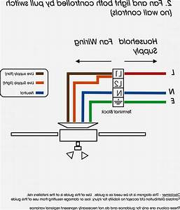 Diagram  250cc Cdi Wiring Diagram Full Version Hd Quality