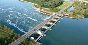 What Is Tidal Energy  Advantages And Disadvantages Of