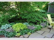 Japanese Garden Design Zone 10 PDF