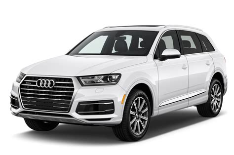 audi  reviews research  prices specs motor