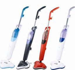 benefits of using best steam mop for hardwood floors intmedimplants