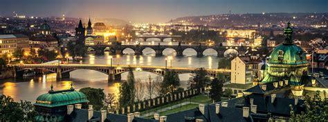 film studies prague czech republic college study