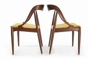 Z Gallerie Dining Chair contemporary dining chairsmodern ...