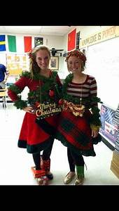 1000 images about Spirit Day Ideas Outfits on Pinterest