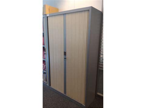 armoire metallique de bureau armoire metallique d occasion 28 images armoire de