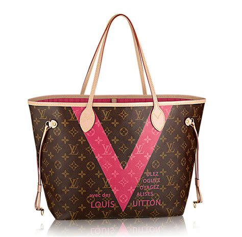 louis vuitton debuts  summer  monogram collections purseblog
