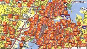 Cultural Imperialism & Fast Food