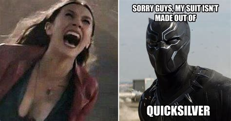Black Panther Memes - 20 hilarious black panther memes that only true fans will understand