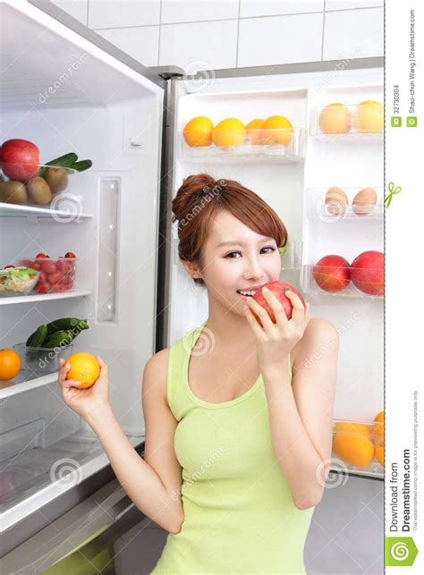 healthy eating concept stock photo image  japanese