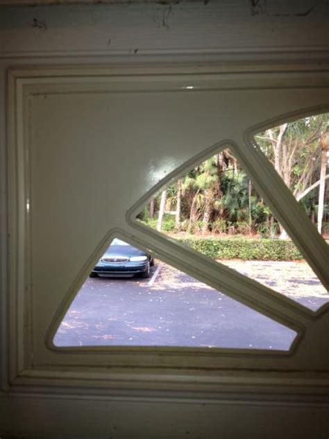 stanley garage door doityourselfcom community forums