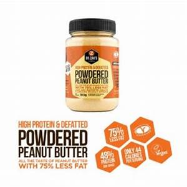 Beurre De Cacahuète En Poudre : ar mes alimentaires sans sucre nutrition outlet gmbh peak france ~ Melissatoandfro.com Idées de Décoration