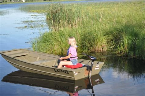 10ft Jon Boat Capacity by Research 2015 Lund Boats 1032 Jon Boat On Iboats