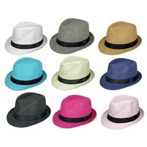 chapeau mariage pas cher chapeau style borsalino pas cher achat vente avenue de la plage