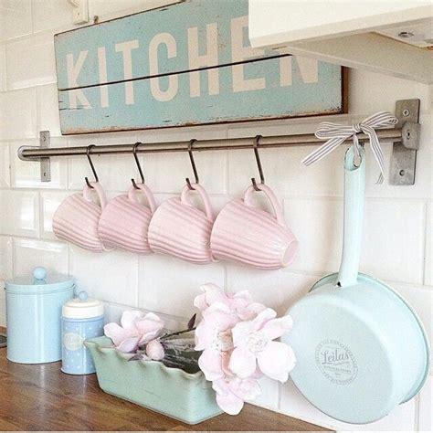 pastel kitchen accessories d 233 tails pastel kitchen k 246 k inredning och 1422