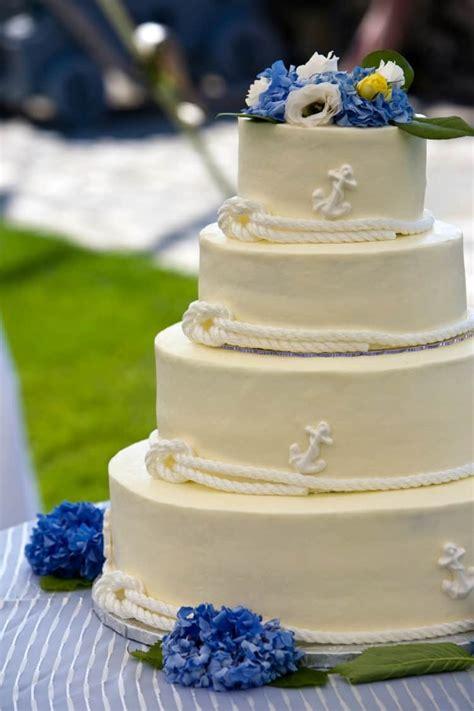 Beach Wedding Cake Ideas Destination Wedding Details