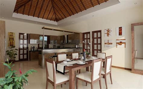 kitchen and dining room design ideas dining room design ideas kitchen design ideas home
