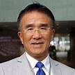 反送中》遊行濺血 香港議員兼中國人大代表盼緩議修例 - 國際 - 自由時報電子報
