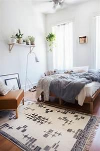 Was Braucht Man Für Innenarchitektur : wie sie den richtigen teppich f r ihr traumhaus w hlen ~ Markanthonyermac.com Haus und Dekorationen
